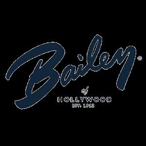 Antica Cappelleria Troncarelli - Roma - Marchi trattati- Bailey of Hollywood