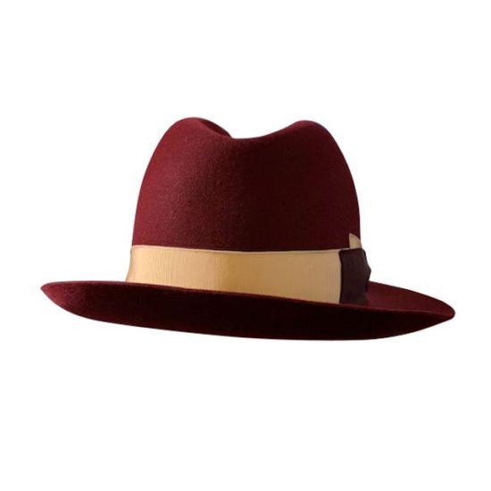 cappello borsalino img 1
