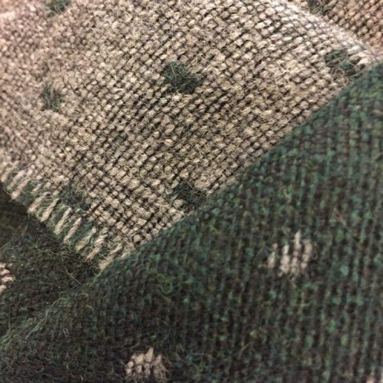 Antica Cappelleria Troncarelli – Sciarpa 0254