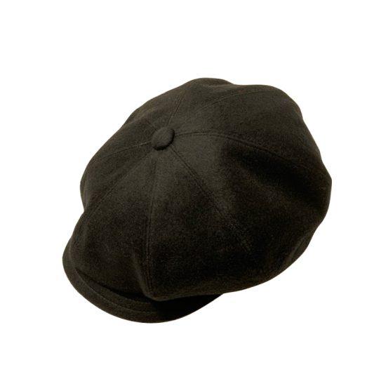 berretto-8-spicchi-peaky-1-lana-e-cashmere-by-antica-cappelleria-troncarelli