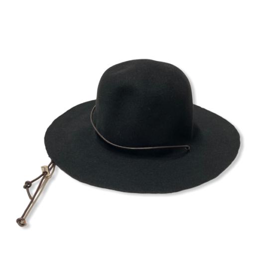 cappello act pieg