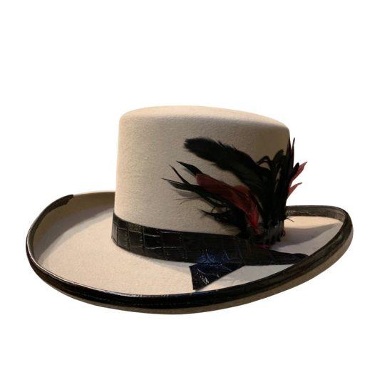 move-mezzo-cappello