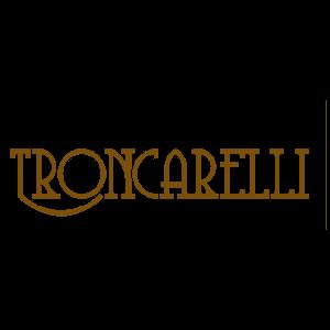 Antica Cappelleria Troncarelli - Roma - Marchi trattati - Antica Cappelleria Troncarelli Roma