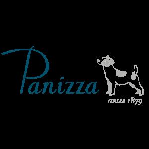 Antica Cappelleria Troncarelli - Roma - Marchi trattati - Panizza