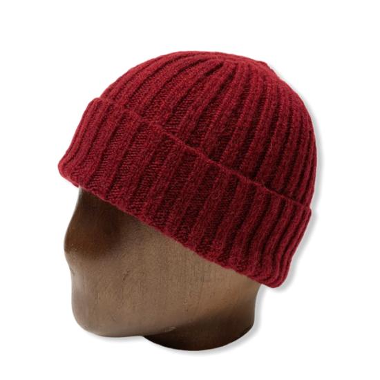 berretto mckernan red