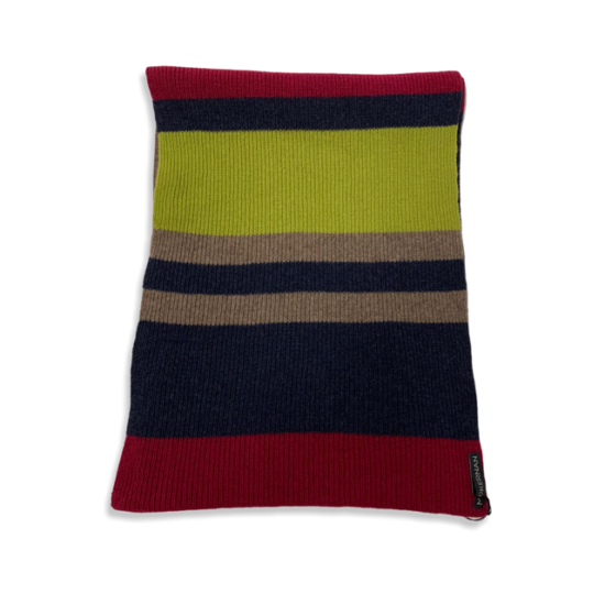 sciarpa spirit 2.colore
