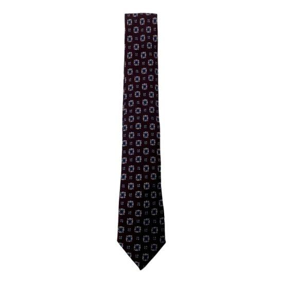 Antica Cappelleria Troncarelli Roma - Cravatta Altea