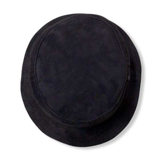cappello pescatore cupola
