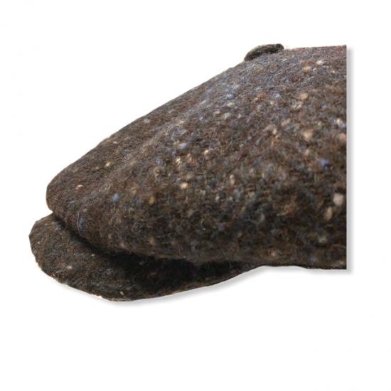 stetson herringbone 2