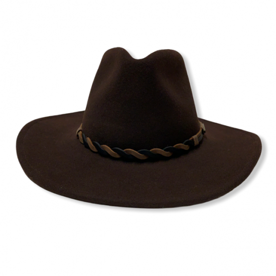 stetson made in usa 3