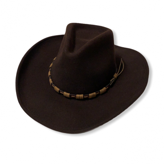 stetson western 2