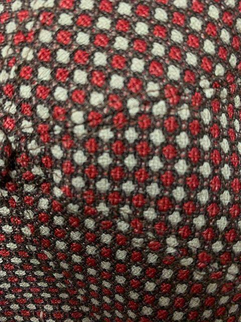 antica cappelleria troncarelli roma-berretto 8 spicchi once lino e cotone.png colore
