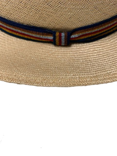 cappello parabuntal 3