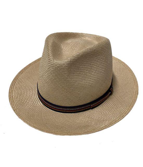 cappello parabuntal-b2