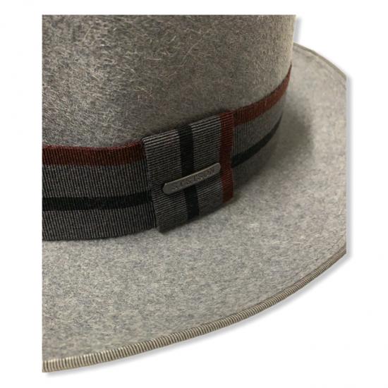 stetson fedora grey2
