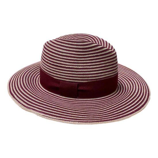 Antica Cappelleria Troncarelli Roma - Cappello modello Fedora T