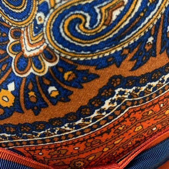 antica cappelleria troncarelli colore ad