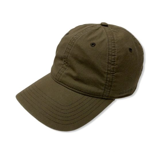antica cappelli troncarelli roma baseball 2 stetson