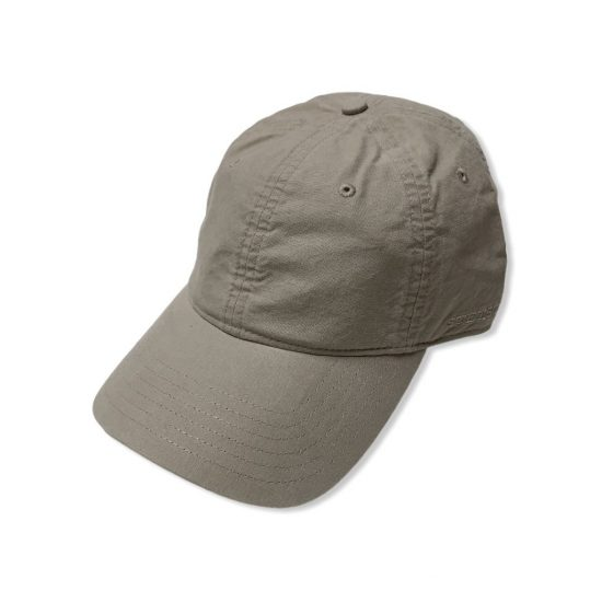 antica cappelli troncarelli roma baseball stetson