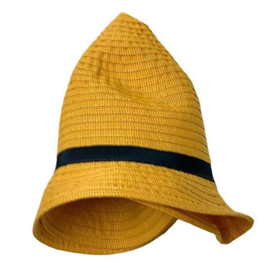 antica cappelleria troncarelli roma cappello grevi trilby 3 e nastrino