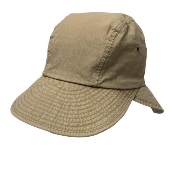 antica cappelleria troncarelli roma gresigne hat 3crambes