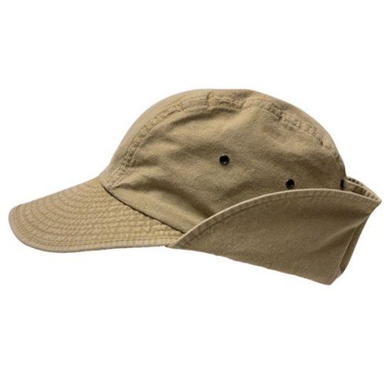 antica cappelleria troncarelli roma gresigne hat crambes