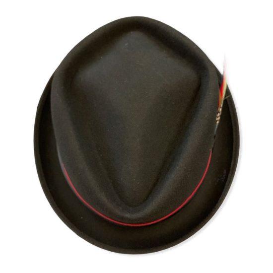 antica cappelleria troncarelli roma cappello diamond lana e cashmere stetson.jpg2