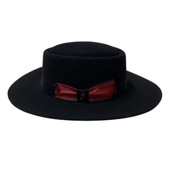 antica cappelleria troncarelli roma cappello modello argentina.jpg2