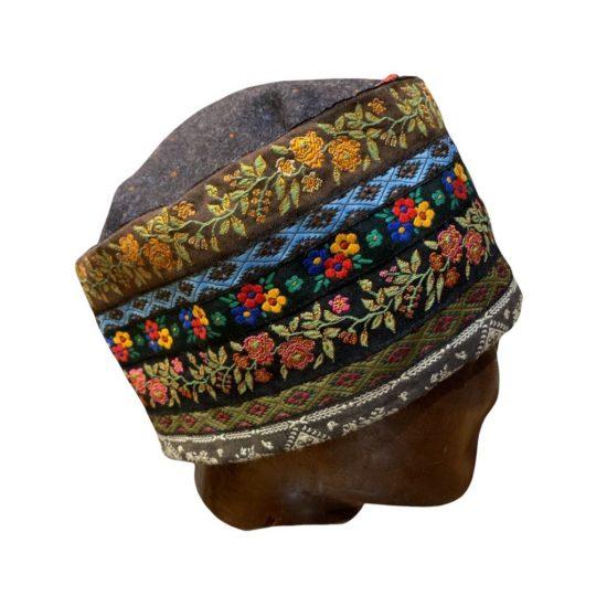 antica cappelleria troncarelli roma cappello zarina fantasia grevi.jpg 2